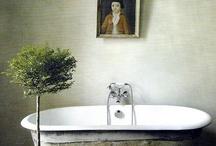 home ::: bathrooms
