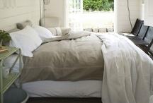 home ::: bedrooms