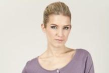 Saskia / Clothing by Saskia / by Boutique 33 Clifton Village