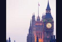 England Inglaterra....