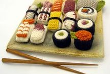 Free Tutorials - Knitting / Free #tutorials from far and wide as well as the talented team here at #MinistryofCraft  #knitting #wool