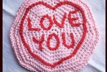 Very Valentine's