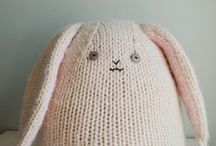 Easter Everything / #Easter at #MinistryofCraft means more eggshellent #crafting (urgh, sorry!)