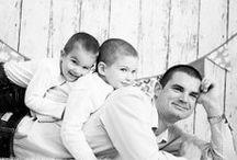 Baba- és gyermekfotóim / Újszülött-, baba-, gyermek- és családi fotózás: www.minifoto.hu A Mini Fotó csapatát ketten alkotjuk: Adri és én.  Itt most azokat a fotókat gyűjtöm, melyek a személyes portfólióm részét képezik, azaz én fotóztam őket.