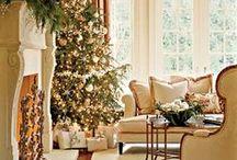 Horchow Now: Elegant Christmas