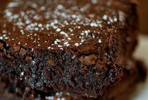 Recipes that rock / by Elissa Sommers