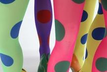 Horchow Now: Dots / All things dots
