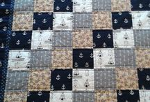 etsy quilts