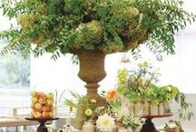 Bridal Shower / by Cindy Hattersley Design/Rough Luxe Lifestyle Blog