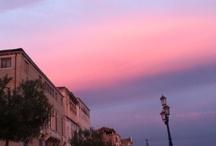 My City... Venice