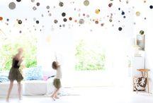 Kinderen / by Saar