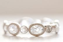 Jewelery / by Sara Higgs