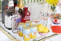 Celebrations / by Jacqueline Ramsay