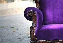 Furniture Love / by Sara Higgs