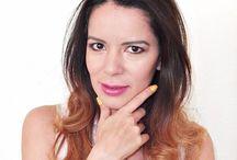 Fashion and Beauty Tutorials / by El Diario de Candy