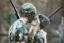 That Hunting Life / by Amber Heimeyer