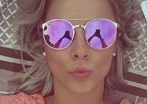 sunglasses ❤