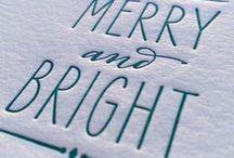 letterpress ❤