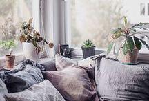 relaxing ❤