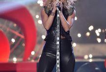 Miranda Lambert / by Sarah McMinn