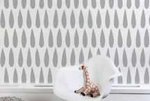 Children's Wallcovering | NewWall / Wallpaper for kids available at NewWall (newwall.com)