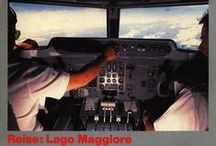 Inflight Magazine / The collection consists of more than 480 inflight magazines from 174 airlines of the World. You can see in World Travel lib albums  and collection some additional photos.