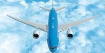 Airlines / The Collection consists of more than 2100 publications about 300 Airlines.