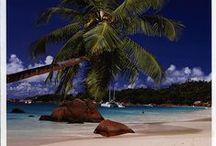 Seychelles/ Repiblik Sesel/ République des Seychelles / The Collection has 27 publications about Seychelles.