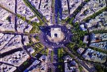 France/ République Française / The Collection consists of more than 3900 publications about France.