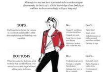 personal stylist ❤