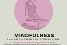 mindfulness ❤