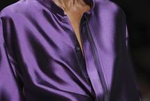 all purple ❤