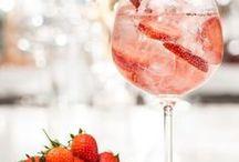 drinks ❤