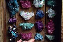 Crystal ❤