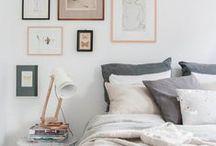 HIFI House / house and home inspiration