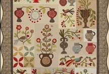 quilts / by Tammy Johnson
