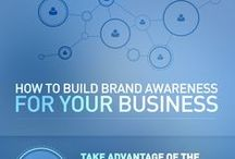 The Social Web / Growing thriving businesses through building community. / by iSalesStrategy.com