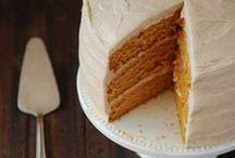 Recipes that look delicious  / by Regina Beeler
