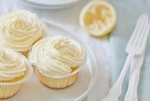 Cupcakes / Cupcake recipes and decoration ideas!