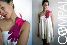 Clothing Refashion / by Sheila Holloway