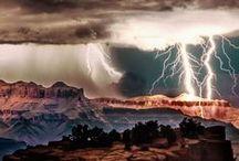 Grand Canyon / by Gloria Z Longoria
