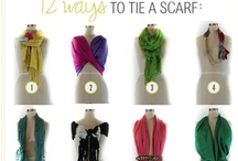 Fall Fashion / by CupCase Your Bras
