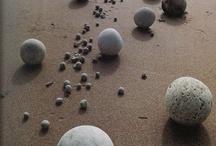 stone love / by Brenda Holzke
