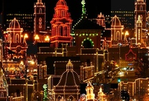 Holidays in Kansas City / Holiday Events and Happenings around Kansas City this year!  Please post family-friendly ideas, activities and events that can be enjoyed by all - Happy Holidays!  Contributors are asked to pin local events; up to 2 pins per day please.  Questions?  Please contact Jacquie at info@kcedventures.com / by Jacquie @ Edventures w/ Kids