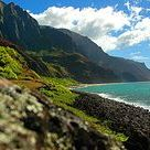Hawaii for Families / Best spots for your Hawaii vacation -- beaches, activities, ideas & tips, fun resorts & places to stay, play and explore on Maui, Oahu, Kauai and the Big Island.