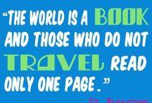 Travel Nurse Quotes