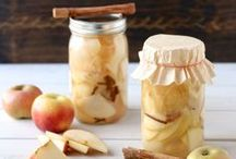 Fermentation / All about fermentation! Recipes, how to and ideas.