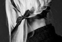 { Best } Hair Styles