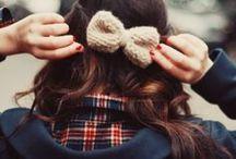 Me & Autumn/Winter