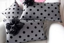 Pillows-Ottomans-Slipcovers